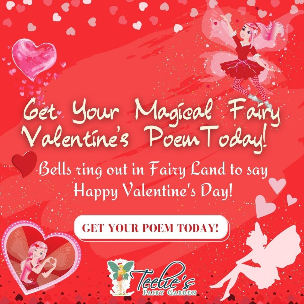 Valentines Banner