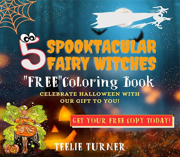 free coloring book giveaways