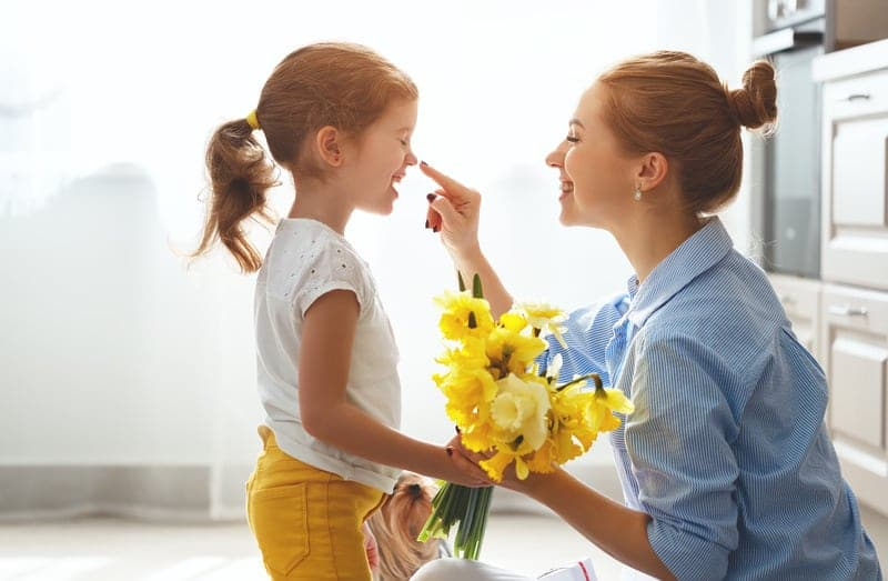 Magical Mother's Day Gifts