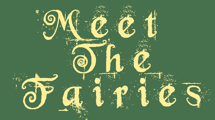 Meet Fairies