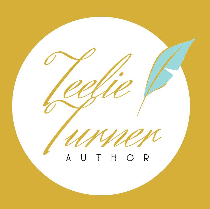 Teelie Turner Author.png