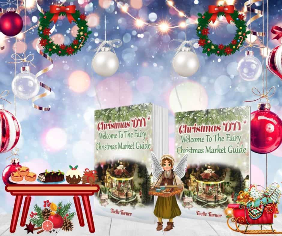 Christmas Market 7