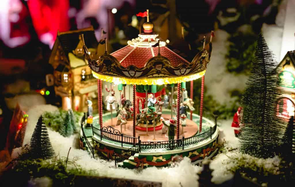 Explore Teelie's Fairy Garden's Magical Etsy Shoppe