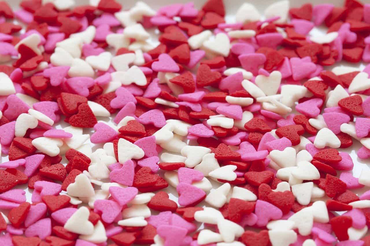 Hearts 937664 1280