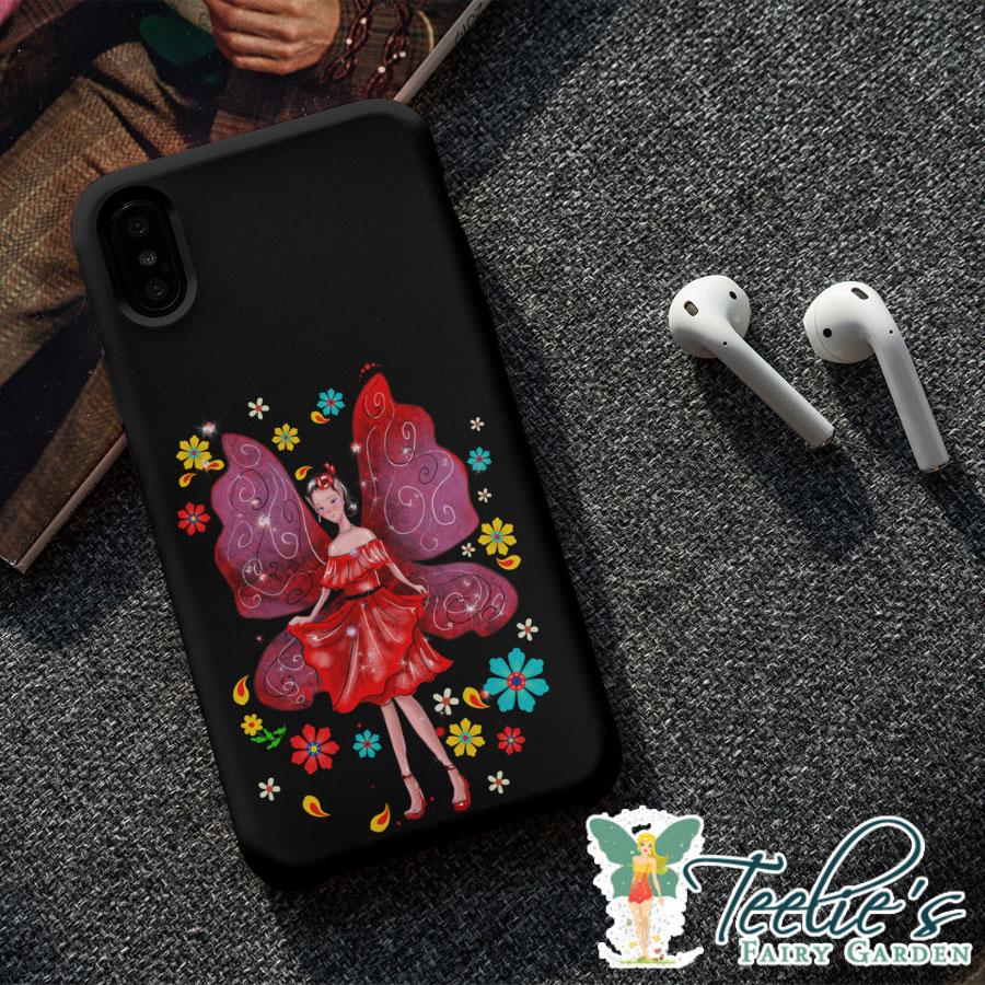 rosita fiesta fairy product 4