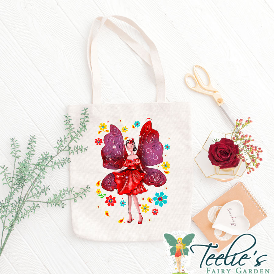 rosita fiesta fairy product 6