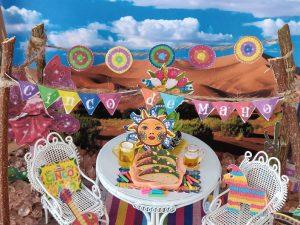 rosita the fiesta fairy image 7
