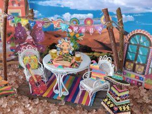 rosita the fiesta fairy image 8