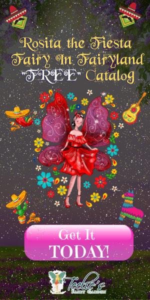 rosita free catalog ii