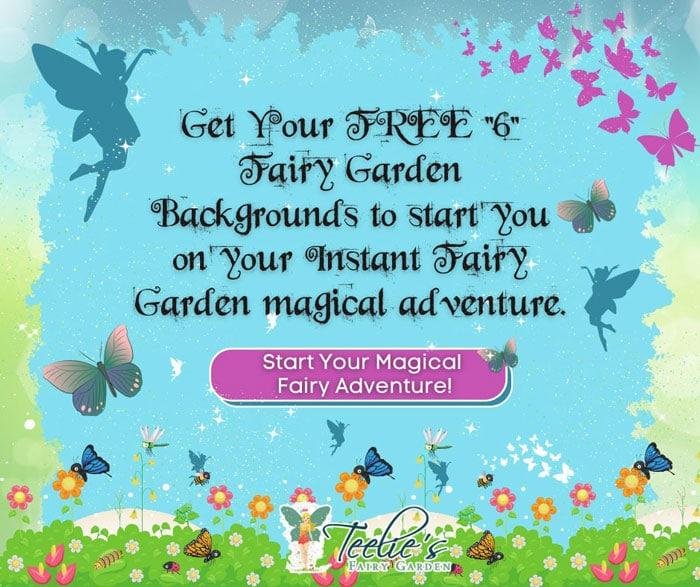 copy of opt ins banner instant fairy garden fb banner 1