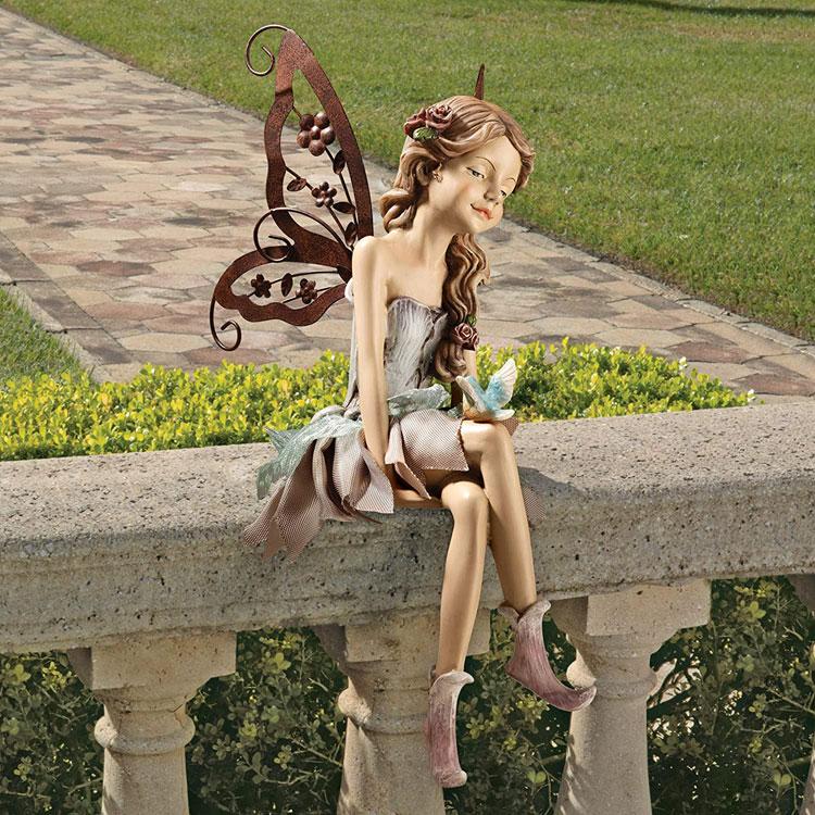 fairy friends image 2