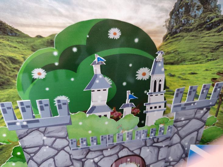 iaada scotland ifg image 3