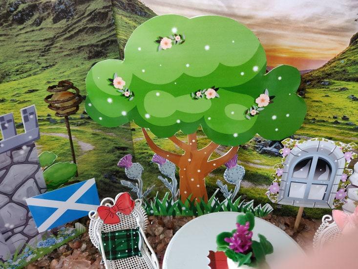 iaada scotland ifg image 5