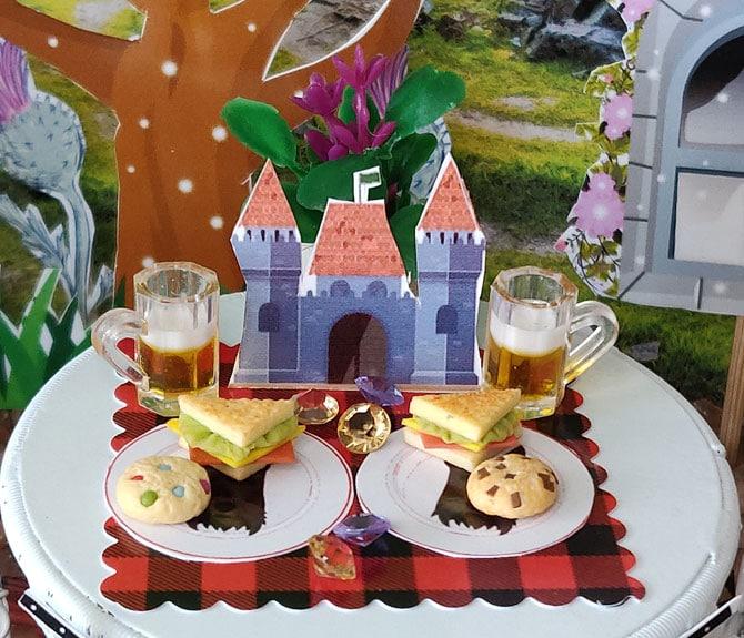 iaada the international fairy's