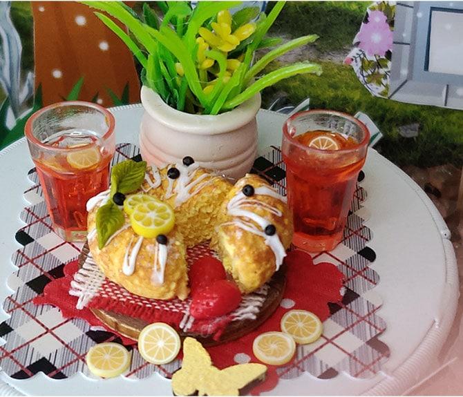 iaada the scottish fairy's lemon