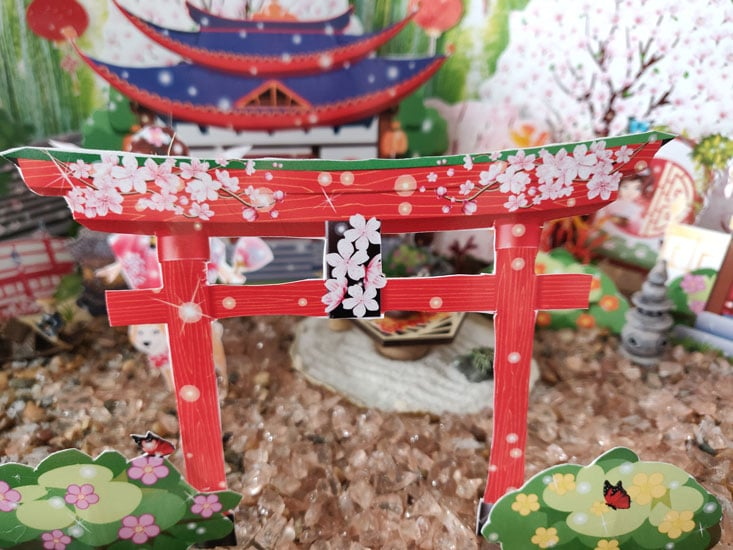 iaada visit japan ifg image 3