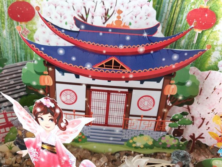 iaada visit japan ifg image 4