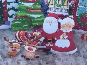 fairy merry christmas, digital download 9