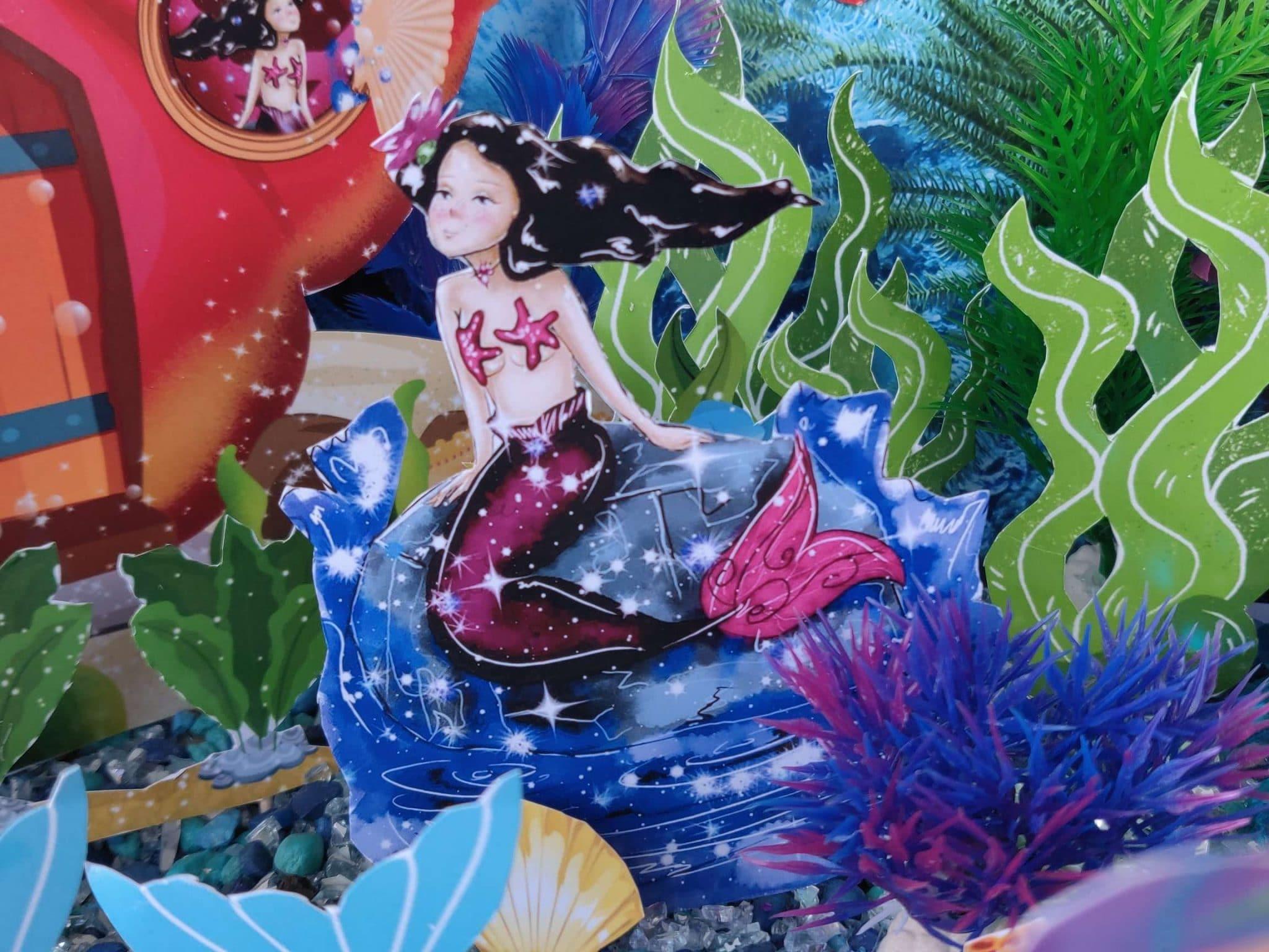 mermaid ifg actual 10