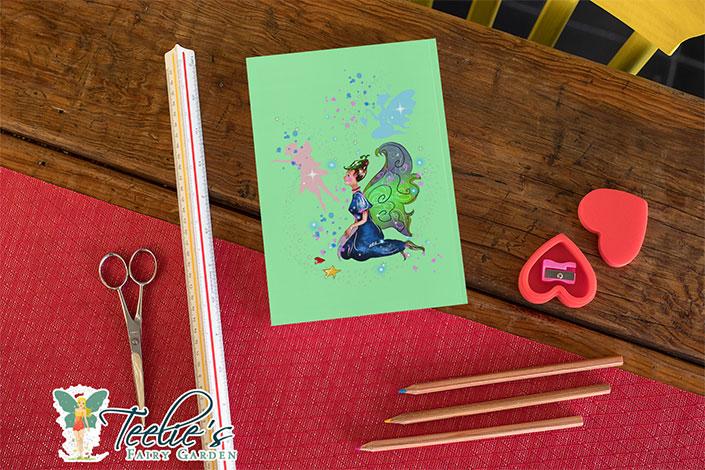 delicia the decal fairy slider (1)