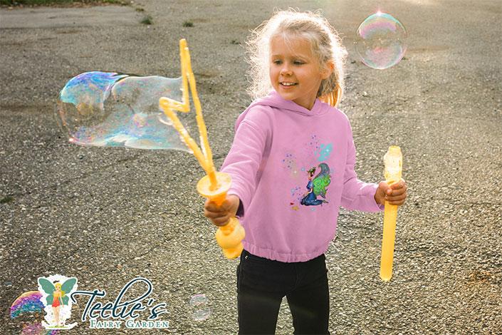 delicia the decal fairy slider (4)