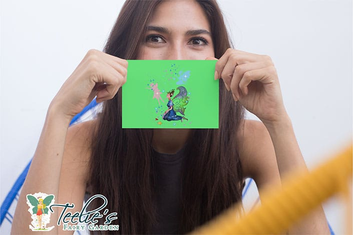 delicia the decal fairy slider (5)