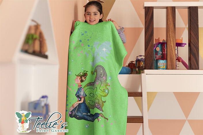 delicia the decal fairy slider (6)