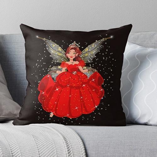 gigi pillow