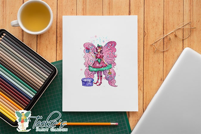githa the gifting fairy slider (4)
