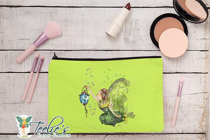 heloise the home furnishing fairy slider (5)