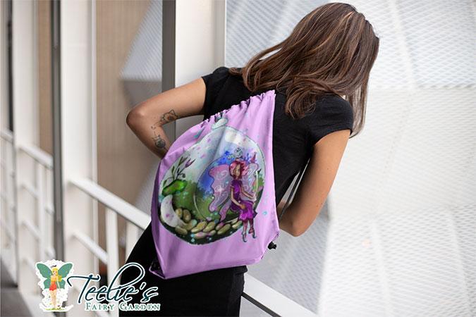 idalis the indoor gardening fairy slider (2)