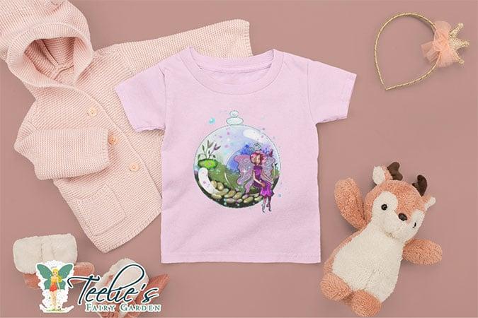 idalis the indoor gardening fairy slider (3)