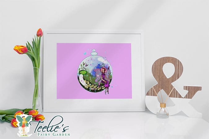 idalis the indoor gardening fairy slider (5)