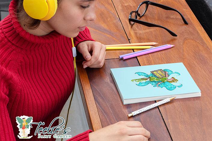 iva the inspirational fairy slider (4)