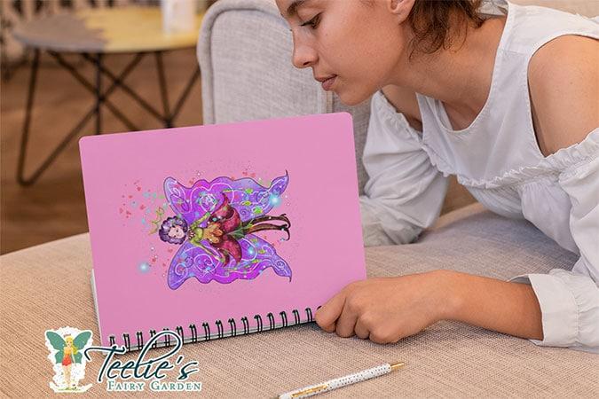 jenessa the jewelry fairy slider (2)