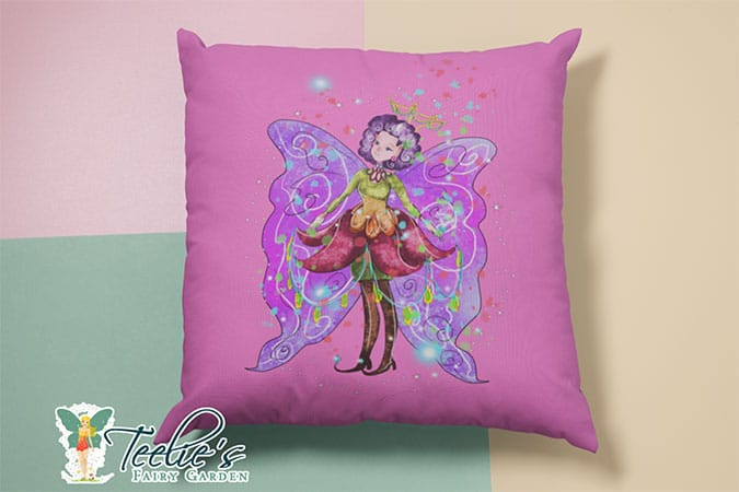 jenessa the jewelry fairy slider (3)