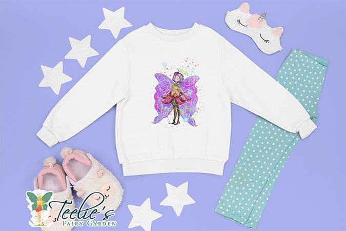 jenessa the jewelry fairy slider (4)