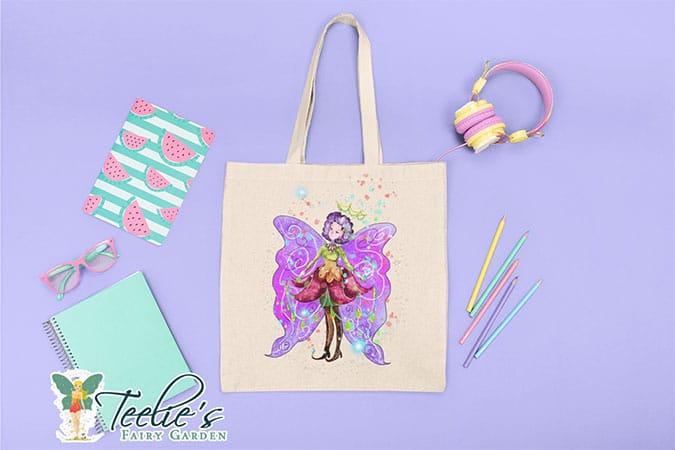 jenessa the jewelry fairy slider (5)