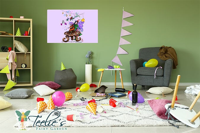 parigold the party fairy™ slider (4)
