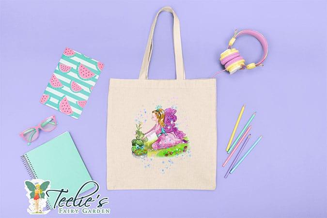 qiana the outdoor garden fairy slider (2)