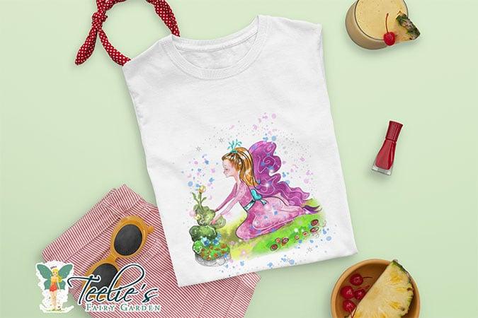 qiana the outdoor garden fairy slider (3)