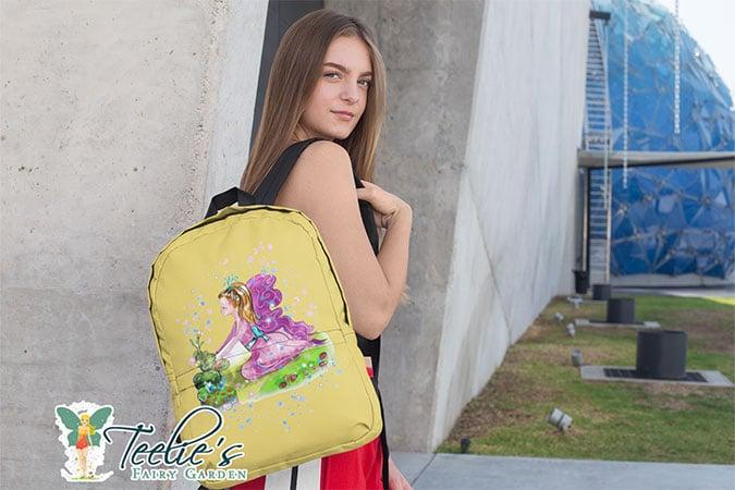 qiana the outdoor garden fairy slider (4)
