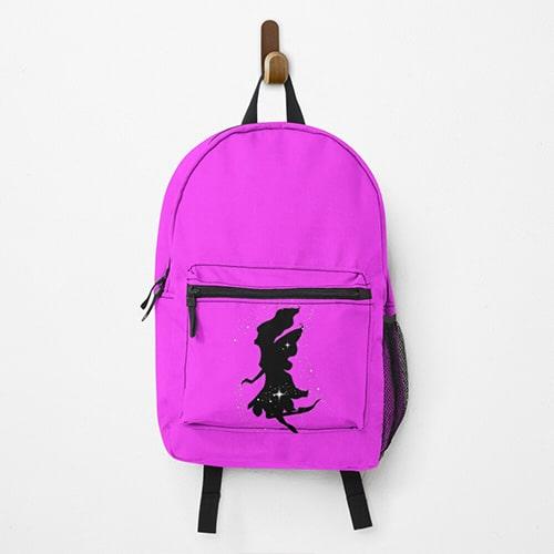 shadow fairy backpack