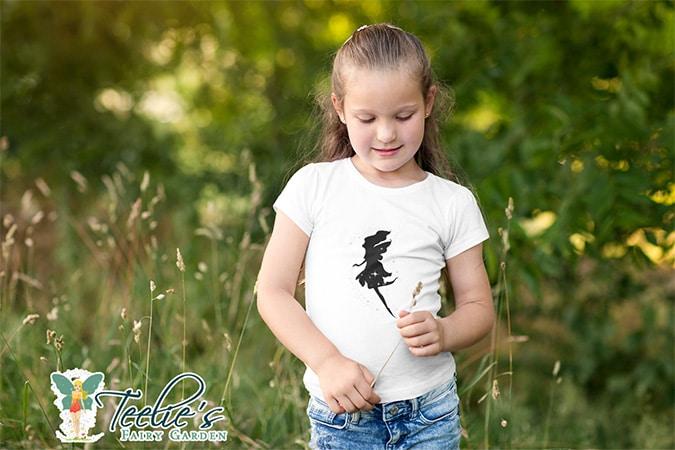 sherra the shadow fairy™ slider (1)