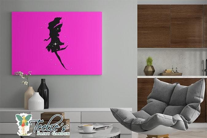 sherra the shadow fairy™ slider (4)
