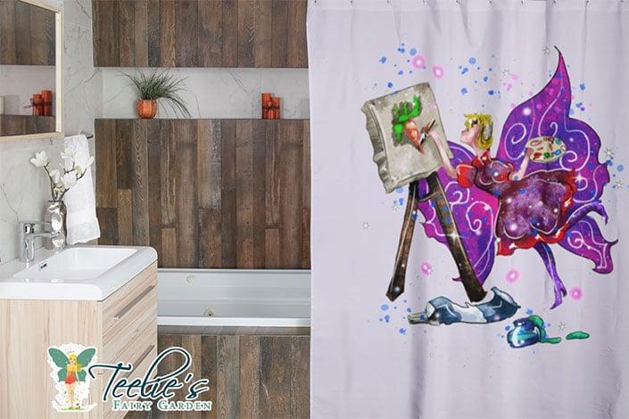 tianna the t shirt fairy slider (1)