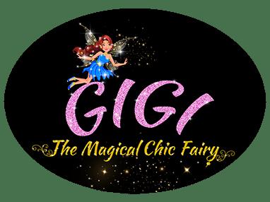 gigi logo footer