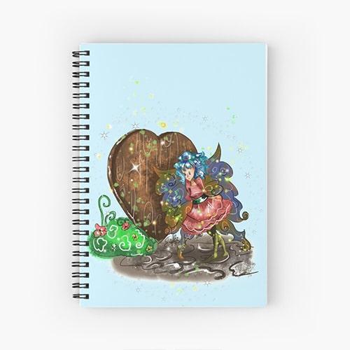 doharn pip notebook