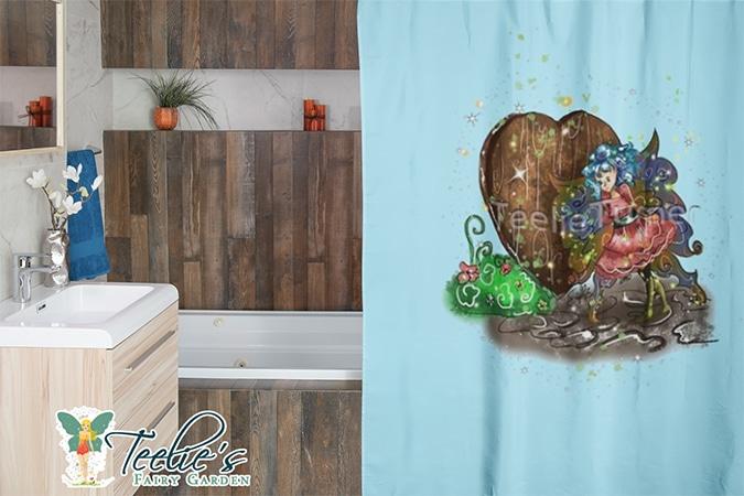 doharn pip the door and window fairy slider (4)