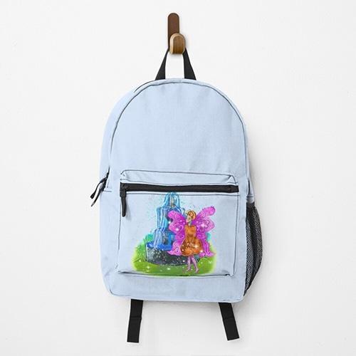 fatunie backpack